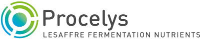 Procelys Fermentation Nutrients