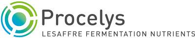 Procelys - Produits De Spécialité Procelys/Biotech